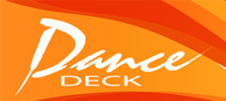 dancedeck