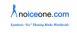 noiceone