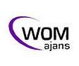 wom-ajans-performans-studyo-