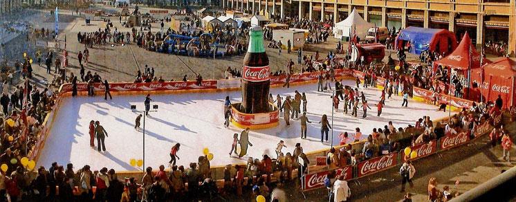 sentetik-buz-pisti-sponsor-coca-cola